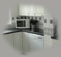 Richard 39 S Kitchens Kitchen Design And Installation